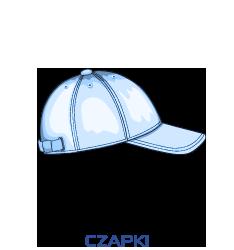 sm_oferta_czapki