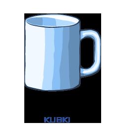sm_oferta_kubki