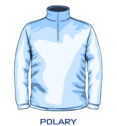 sm_oferta_polary
