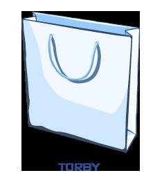 sm_oferta_torby